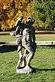 Valeč (okres Karlovy Vary), socha (4).jpg
