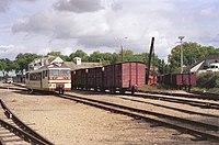 Valencay gare oct 1989-g.jpg