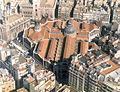 Valencia.Mercado Central.jpg