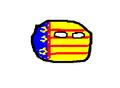 Valencian Polandball.png