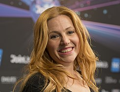 Valentina Monetta, ESC2014 Meet & Greet 05 (crop).jpg