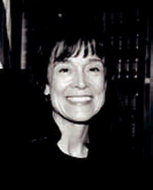 Valerie Baker Fairbank - Image: Valerie Baker Fairbank District Judge