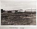 Vallø bilde11 november 1945.jpg