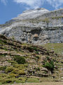 Valle de Ordesa - WLE Spain 2015 (66).jpg