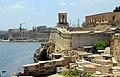 Valletta Siege bell Malta 2014 2.jpg