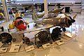Valmet Vihuri (VH-18) Keski-Suomen ilmailumuseo 2.JPG