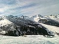 Valmorel 2012 - panoramio (20).jpg