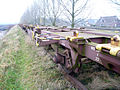 Valthermond spoor 26.jpg