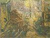 Van Gogh - Abendstunde (nach Millet).jpeg