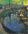 """Van Gogh - Der Kanal """"La Roubine du Roi"""" mit Waschfrauen.jpeg"""