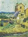 Van Gogh - Die alte Mühle.jpeg