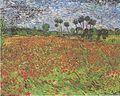 Van Gogh - Feld mit Mohnblumen1.jpeg