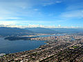 Vancouver (105080232).jpg