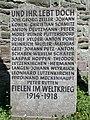 Vanikum-Kriegerdenkmal T1.jpg