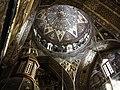 Vank Cathedral 08.jpg