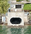 Vanne de fond du barrage de l'Hongrin dans le Léman.jpg