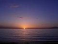 Vansee Van Gölü (Sodasee ph 9,8) (40422025921).jpg