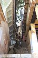 Varanasi (6706017959).jpg