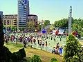 Vartavar 2014 Yerevan (3).jpg