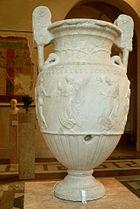 Vase de Sosibios 01.JPG