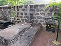 Vasseur-tombstone.jpg