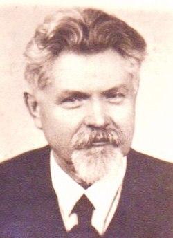 Vasyl Simovych.jpg