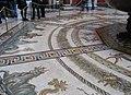 Vatican Museum Mosaic Otricoli Therme.jpg