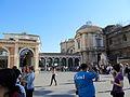 Vatican Terrace 2 (15427827400).jpg