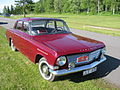 Vauxhall Cresta (8981673560).jpg