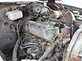 Vauxhall Victor Estate Engine (4371302583).jpg