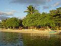 Vava'u beach4.jpg