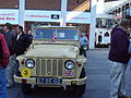 Vehicle, Liverpool Blitz 70 event - DSC09701.JPG