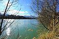 Velden Dieschitz Blick auf die Drau 14112010 449.jpg