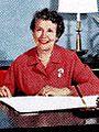 Velma N. Simonsen2.jpg