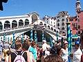 Venedig Rialtobruecke2.jpg