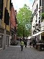 Venezia-Murano-Burano, Venezia, Italy - panoramio (648).jpg