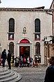 Venezia (201710) jm55379.jpg