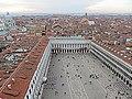 Venezia - Campanile di San Marco - panoramio (5).jpg