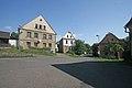 Venkovský dům (Starý Týn), Starý Týn 48.JPG