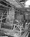 Verbouwing van Rijksmuseum in 1960.jpg