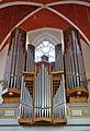 Verden Dom Orgel (2).jpg