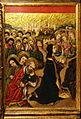 Vergós-SantEsteveGranollers-Oració Hort MNAC 0001.jpg
