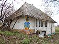 Verhuny, Poltavs'ka oblast, Ukraine, 37873 - panoramio (91).jpg
