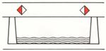 Verkeerstekens Binnenvaartpolitiereglement - G.1.a (65623).png