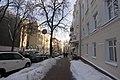 Verkhnie Misto, Kiev, Ukraine - panoramio (114).jpg
