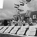 Verkiezing Miss Zandvoort, Bestanddeelnr 904-6886.jpg