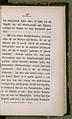 Vermischte Schriften 097.jpg