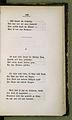 Vermischte Schriften 149.jpg