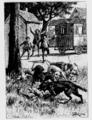 Verne - César Cascabel, 1890, figure page 0103.png