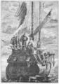 Verne - Les Tribulations d'un Chinois en Chine - 168.png